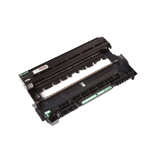 Brother Drum Cartridge DR-2255
