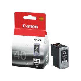 Cartridge Canon | PG-40B | Black