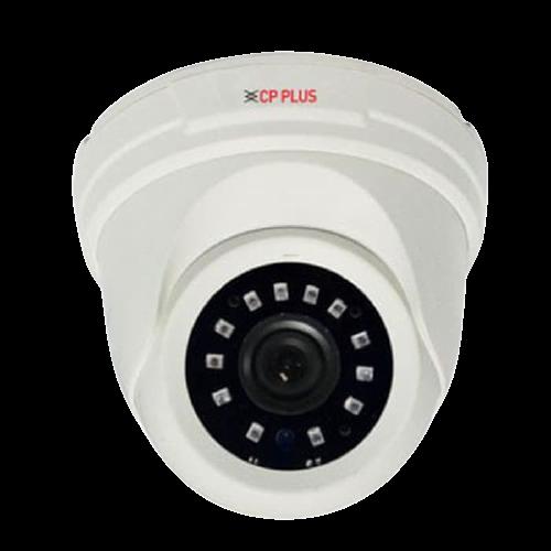 CP Plus CCTV CP-VAC-D24L2