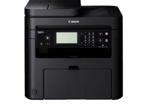 Canon ImageCLASS MF-235