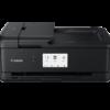 Canon TS-9570 Jual Printer Murah – #dutasaranacomputer PUSATPRINTERSURABAYA