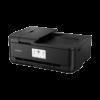 Canon TS-9570 Jual Printer Murah – #dutasaranacomputer PUSATPRINTERSURABAYA INDONESIA printerMURAH