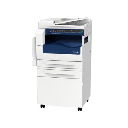 Fuji Xerox Multi Function Printer DocuCentre S2520 CPS