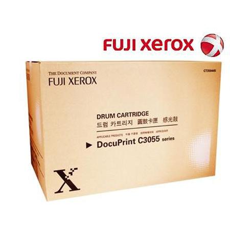 Maintenance Kit Fuji Xerox (100K) - CWAA0679