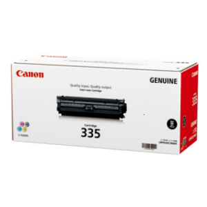Canon Toner | EP-335 C/M/Y