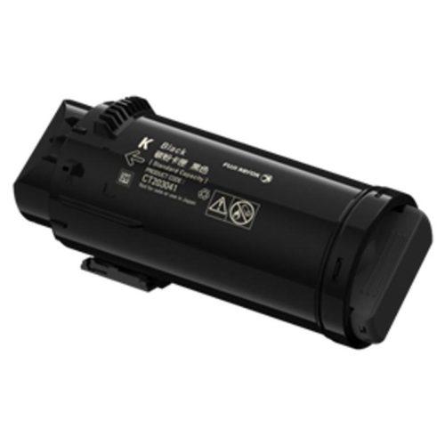 Fuji Xerox High Capacity Toner Cartridge Black - CT203045