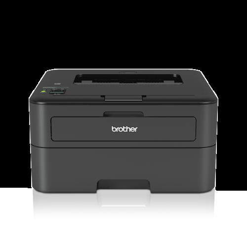 BROTHER Printer Mono Laser HL-L2360DN