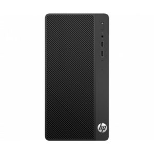 Jual HP 280 G3 Desktop PC