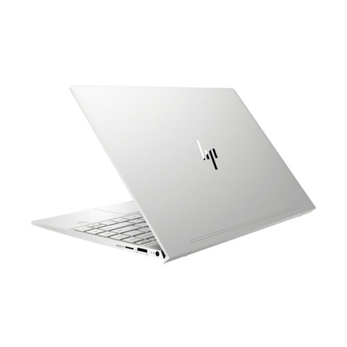 HP Envy 13-Aq1018TX