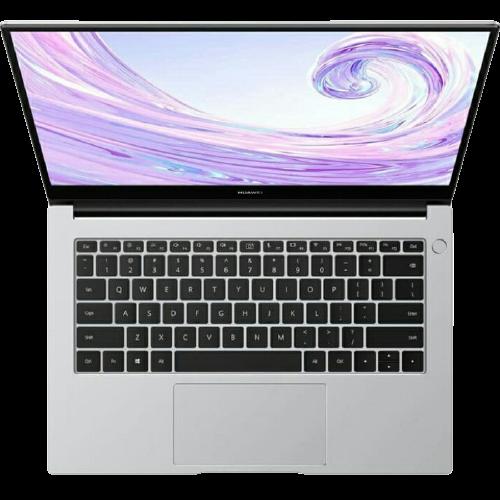 Huawei MateBook D14 Inte
