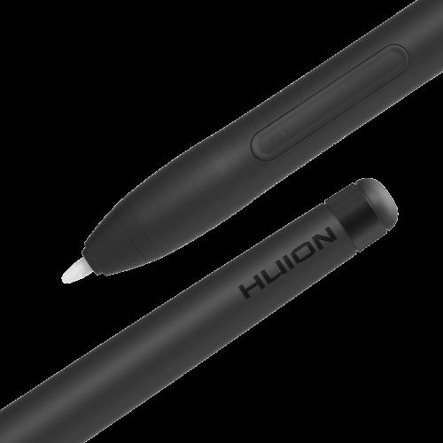 Huion Pen PW201