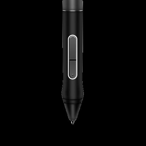 Huion Pen PW507