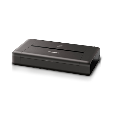 Canon Pixma | IP110 + Battery