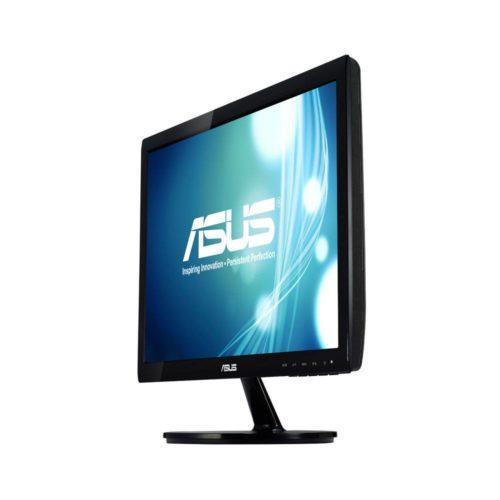 Asus | PC Desktop | S340MC-0G5400038T