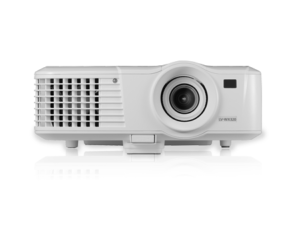 Canon LCD Projector LV Series LV-X300