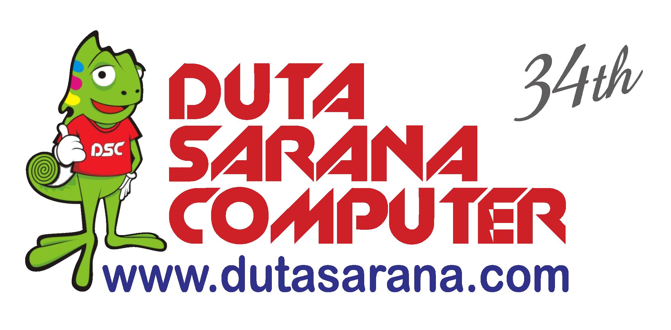 Duta Sarana Computer