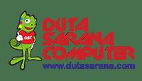 Duta Sarana Komputer