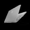 MSI PS42 8R Corei7 Jual Laptop #dutasaranacomputer JUAL NOTEBOOK MSI