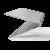 MSI PS42 8M Jual Laptop #dutasaranacomputer JUAL NOTEBOOK MSI INDONESIA