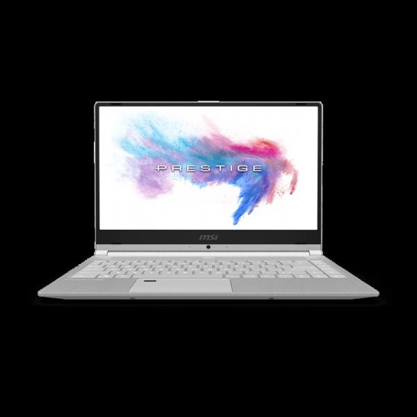 MSI PS42 8R Corei7 Jual Laptop #dutasaranacomputer SURABAYA