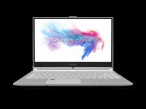MSI | PS42 8RC | Core i7