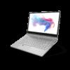 MSI PS42 8M Corei7 Jual Laptop #dutasaranacomputer TOKO KOMPUTER SURABAYA