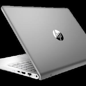 Jual Laptop HP PAVILION