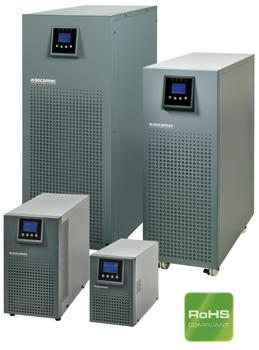 Socomec ITY-E-TW020B-U