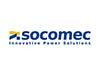 Socomec Logo Slide