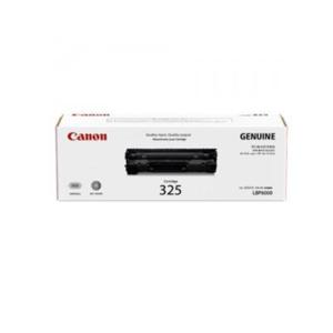 Canon Toner | CRG-325 | EP-325 Compatible