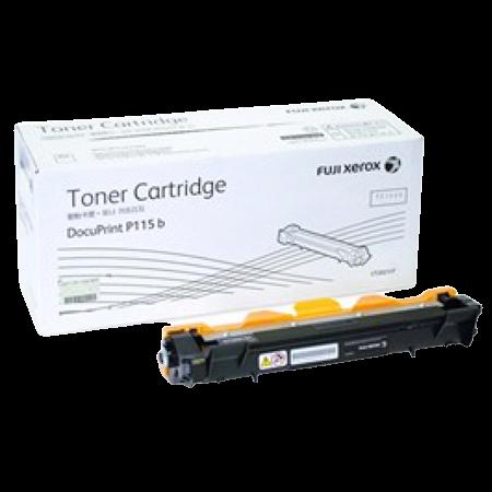 Toner Cartridge Fuji Xerox (1K)-CT202137