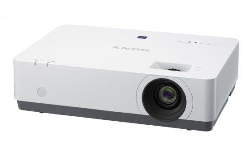Sony | VPL-EX450