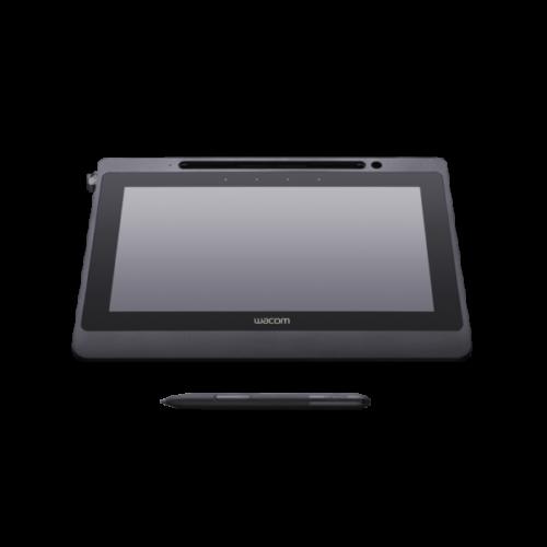 Wacom | DTK-2241/G0-C | LCD Display Tablet 22″