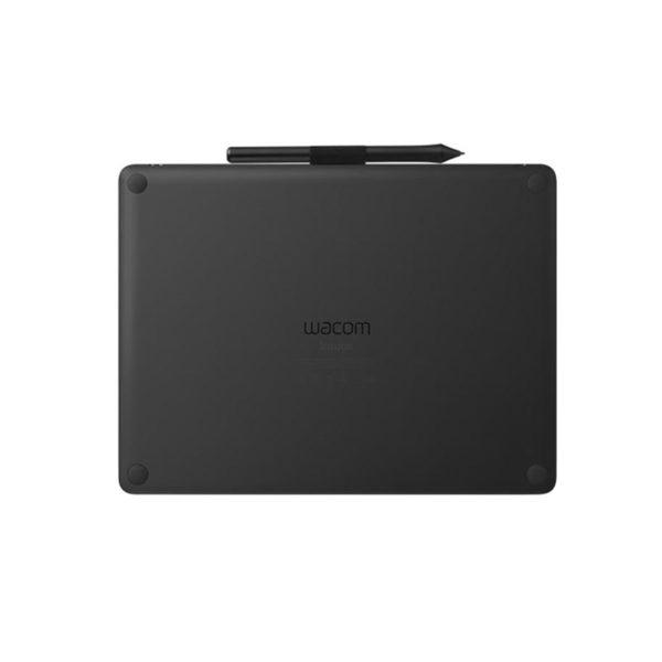 Wacom | CTL-6100/K0-CX | Intuos Medium