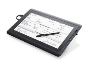 Wacom-LCD-Display-Tablet-16″-DTK-1651