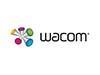 Wacom Logo Slide