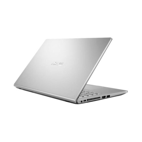 Asus Notebook | A409UA-BV352T | Slate Grey