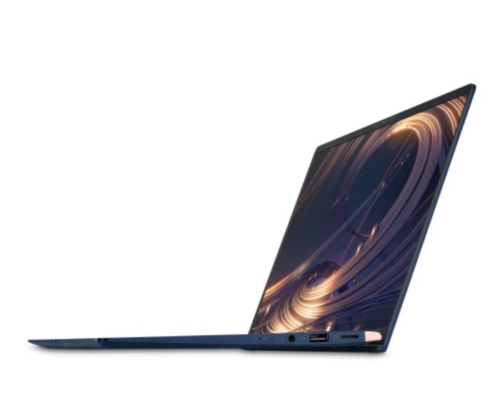 Asus ZenBook | UX433FA - A5822T | Icicle Silver