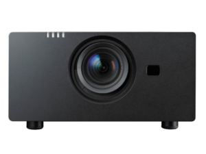 Optoma Professional Series Short Throw Lens-WT1 EH-7700