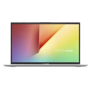 Asus Vivobook | A409FJ - EK702T | Slate Grey