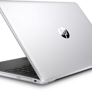 Jual Laptop HP 14-BS128TX