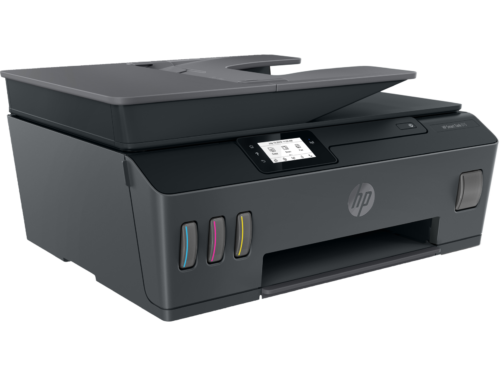 HP Smart Tank 615 All-in-One Printer