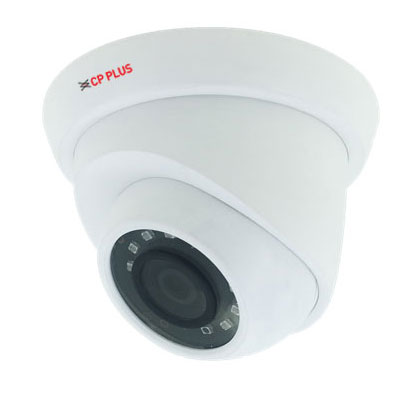 CP Plus CCTV VAC d24l2