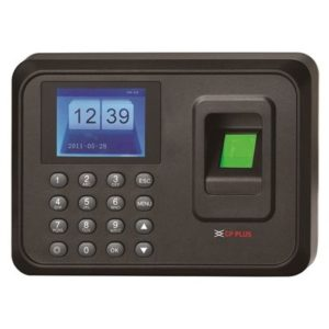 CP-PLUS Fingerprint | CP-VTA-T2324-U |