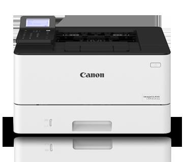 Canon | Laser Printer LBP-215X