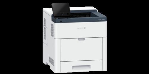 Fuji Xerox Docuprint CP505D