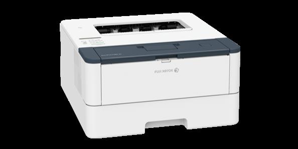 Fuji Xerox | DocuPrint P505 D