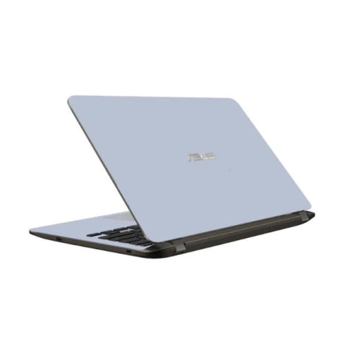 Asus Notebook A407MA-BV424T | Ice Blue
