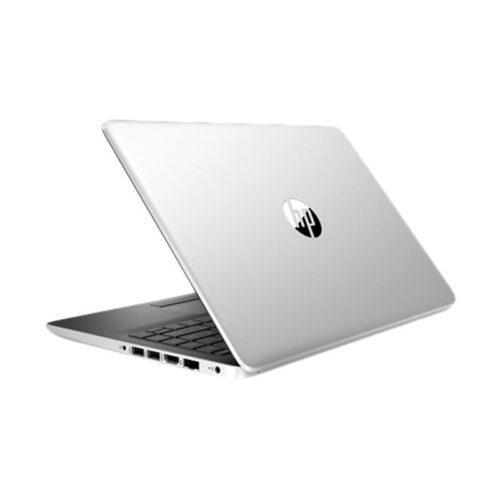 Laptop HP 14S DK0114AU