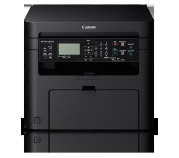 Canon Laser Printer MF-241-D